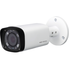 Camera hình trụ HD CVI 1.3MP KB-1305C