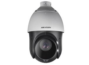 Camera Speed dome HD-TVI - 1MP ngoài trời DS-2AE4123TI-D