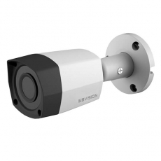 Camera hình trụ HD CVI 1MP KB-1001CS